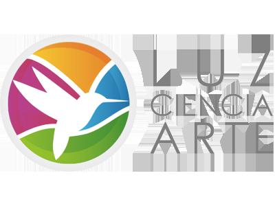 Luz Ciencia y Arte